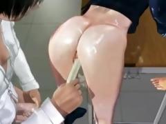 anime 7d