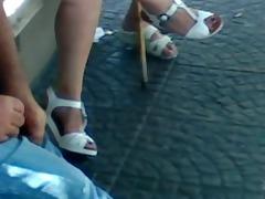 spy foot 0