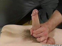 twink sex