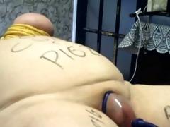 bulky sub
