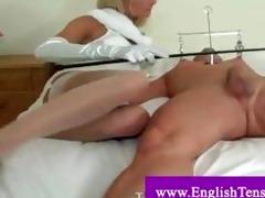 nt on sex