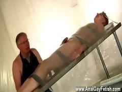 sexy homo