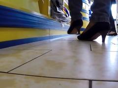 shop solo