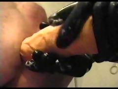 fist g635t