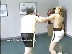bigboob