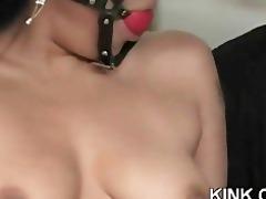 sexy 00