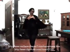 hawt dance