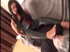 zia regal