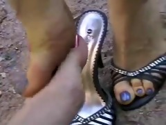 footsie 3