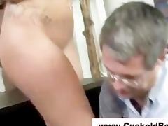 cuckold