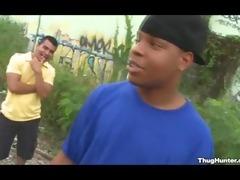 thug play